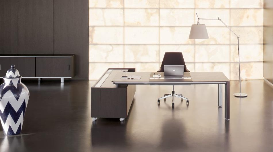 office furniture mod darch formus   furniture from italy