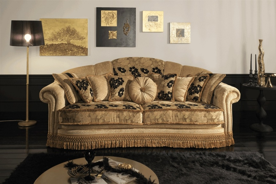 Bristol   Formus - Furniture from Italy