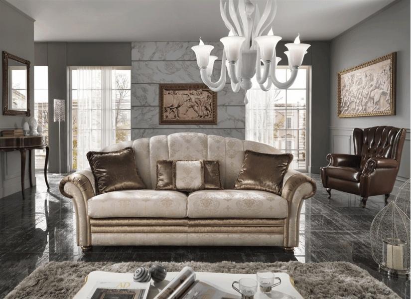 Capri   Formus - Furniture from Italy