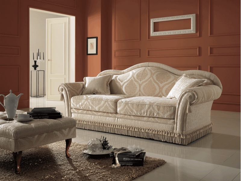 Impero   Formus - Furniture from Italy