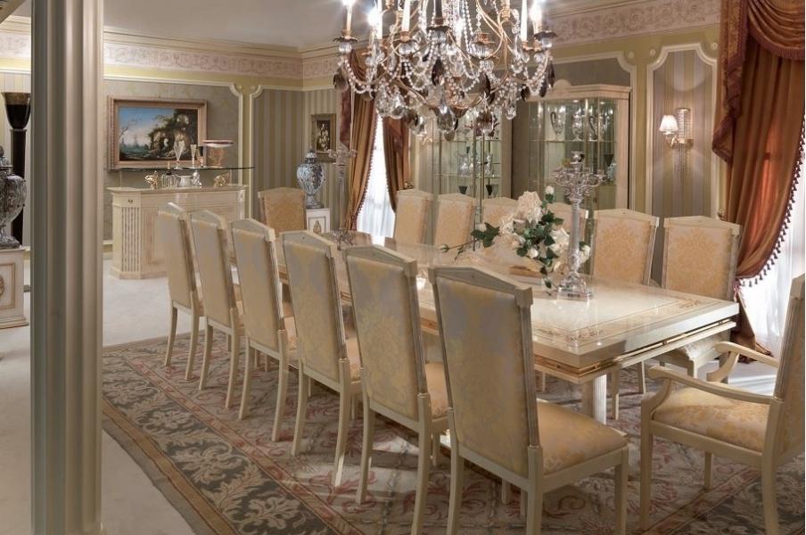 Amazing Magna Plus | Formus   Furniture From Italy