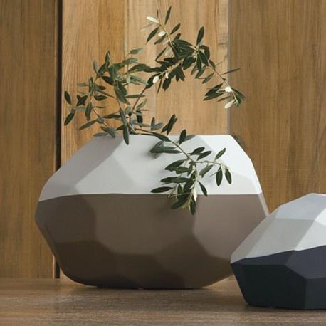 Vase Adriani e Rossi | Formus - Furniture from Italy
